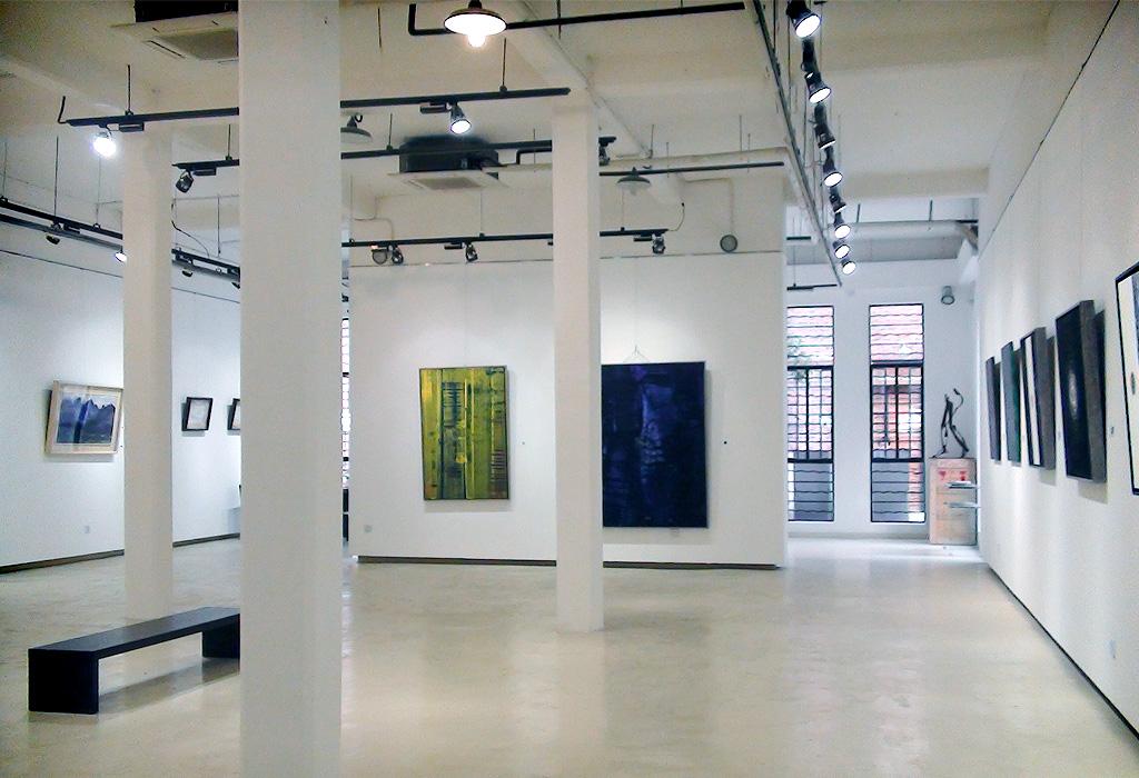galleryFull_004