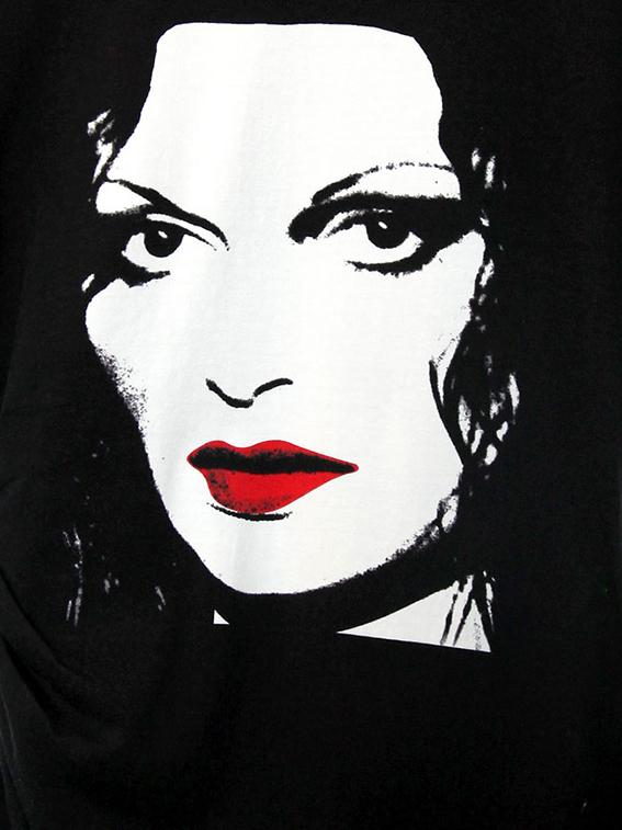 dvf-Andy-Warhol-Collaboration-001