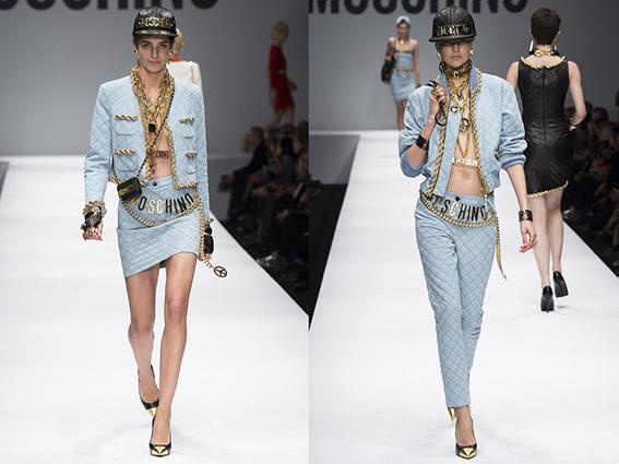 moschino2014fw-041