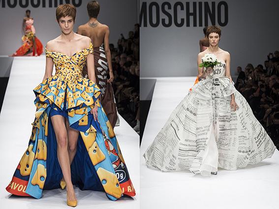 moschino2014fw-12