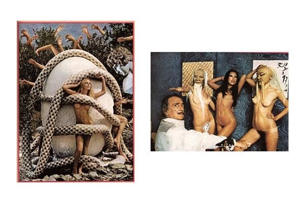 salvador-dali-1973-playboy-shoot-00 (1)
