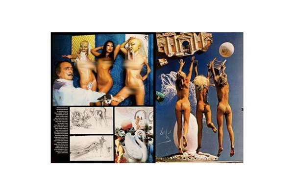 salvador-dali-1973-playboy-shoot-03
