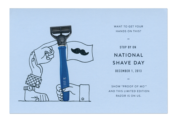 shave_day_card