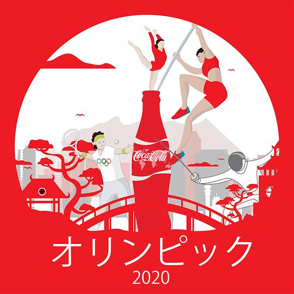 CokeXAdobe_Illustrator_Template