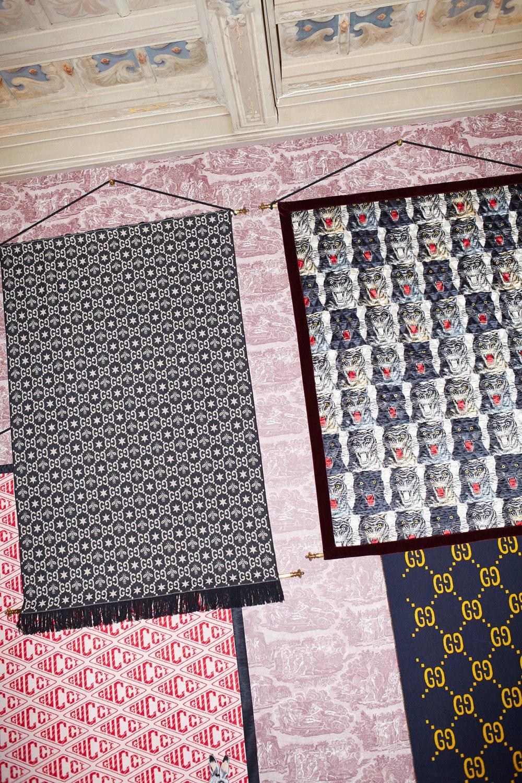 gucci_pop_up_decor_store_milan_design_week_designboom_18