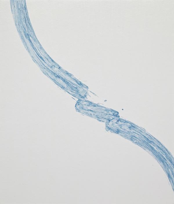 p88155116-9