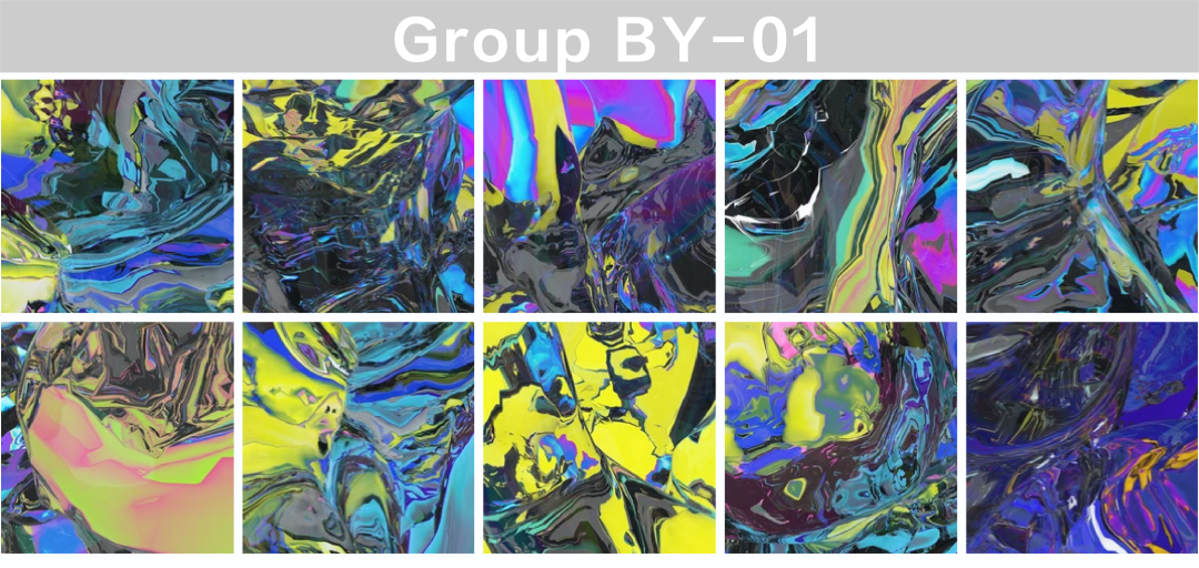 Group BY-01