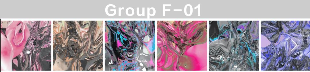 Group F-01
