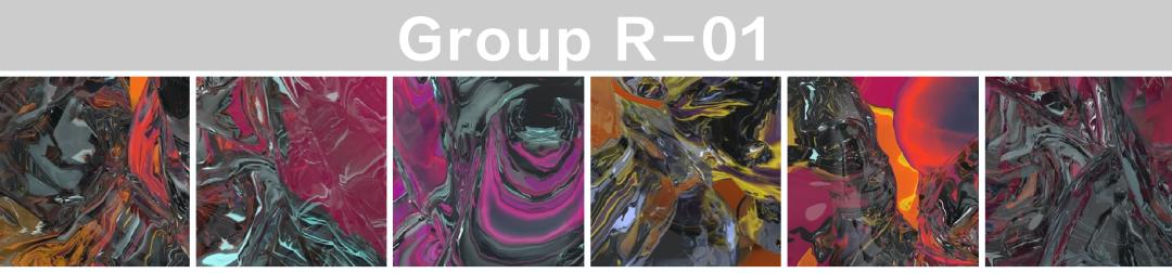 Group R-01