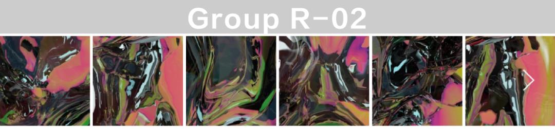 Group R-02