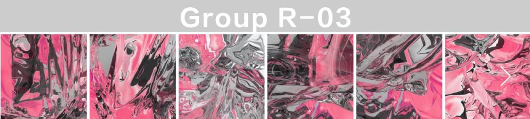 Group R-03