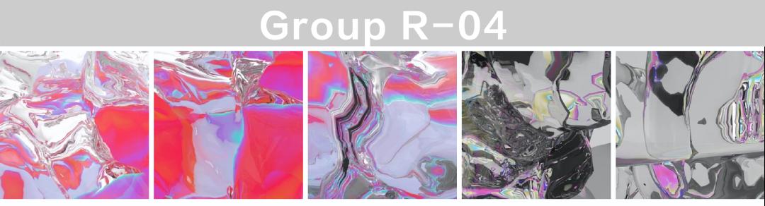 Group R-04