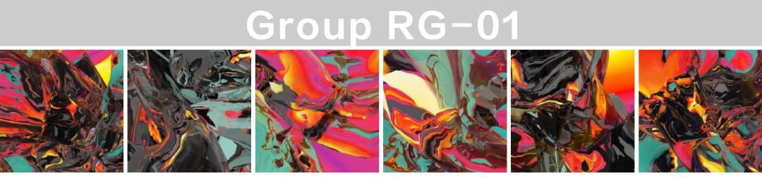 Group RG-01