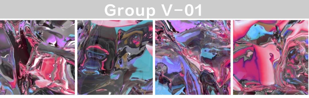 Group V-01