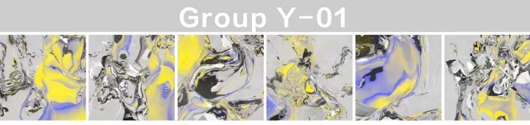 Group Y-01