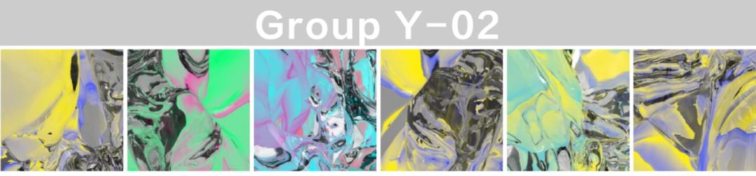 Group Y-02
