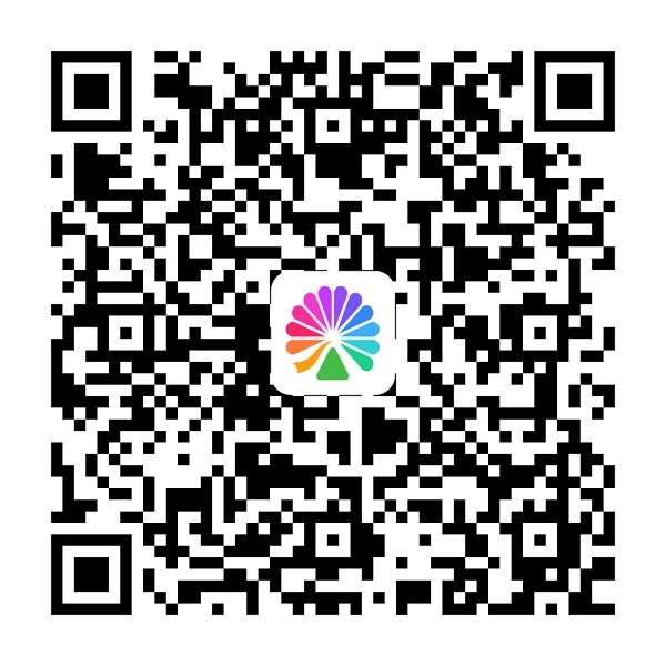 _20210101142510