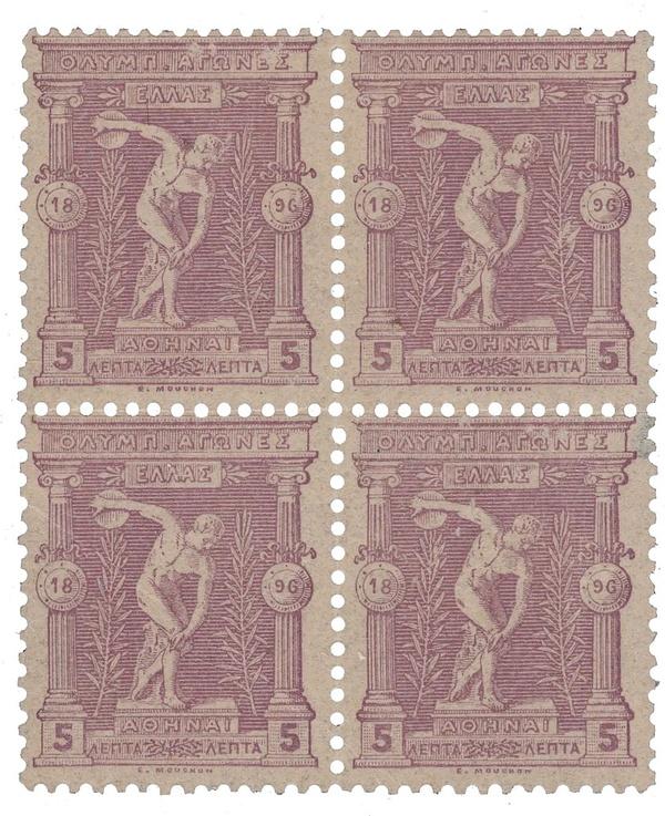 p109013289-6